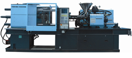 Injection-moulding-machine-Toshiba.jpg