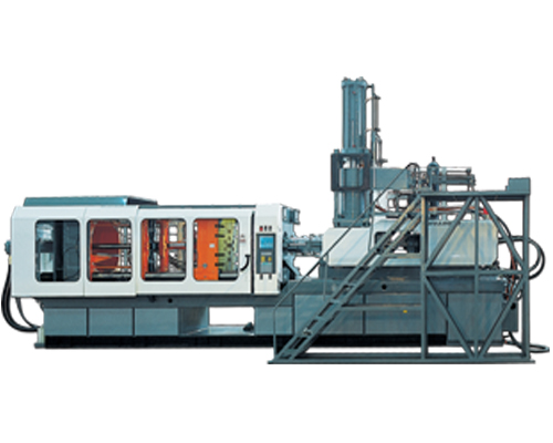 Injection-moulding-machine-huarong.jpg