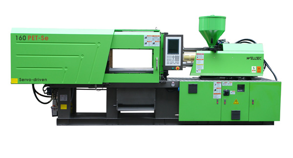 Injection-moulding-machine-india-jh-welltech.jpg