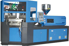 Injection-moulding-machine-india-satguruplast.jpg