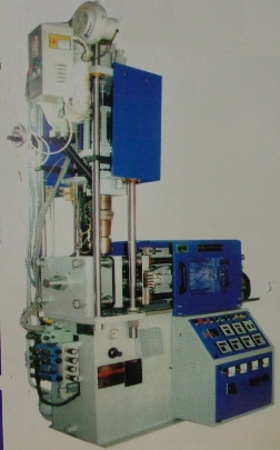 Injection-moulding-machine-india-sunil-hydraulics.jpg
