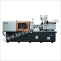 Injection-moulding-machine-kapsun.jpg