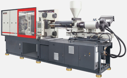 Injection-moulding-machine-milacron.jpg