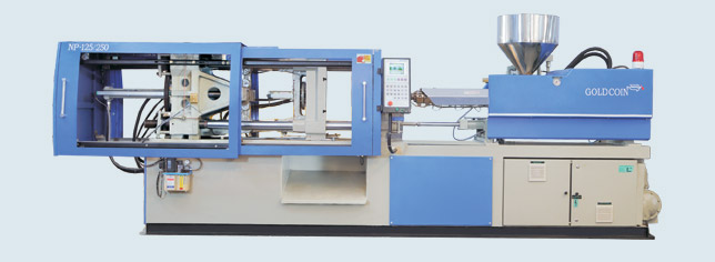Injection-moulding-machine-polymechplast.jpg