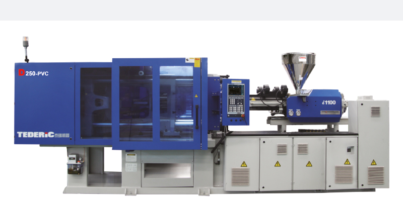 Injection-moulding-machine-tederic.jpg