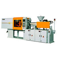 Injection-moulding-machine-windtech.jpg