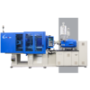 Injection-moulding-machine-india-stm.png